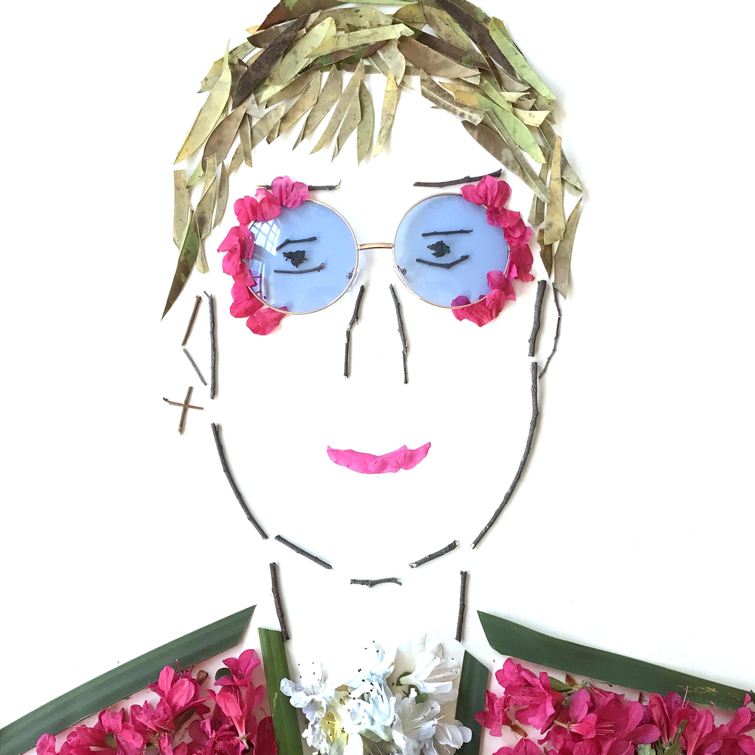 Elton_John_IMG_5640_EDIT_400dpi_8x10