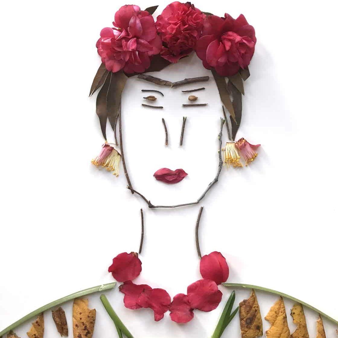 Frida_Kahlo_IMG_3508_EDIT_400dpi_8x10