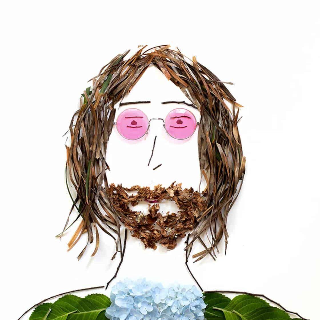 John_Lennon_EDIT_400dpi_8x10